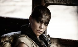 Mad Max : une suite sans Charlize Theron ?
