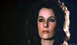 La Fiancée du pirate - bande annonce - (1969)