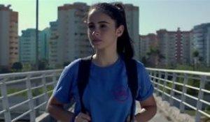 Mate-me Por Favor - bande annonce - VO - (2017)