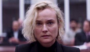 In the Fade - teaser - VOST - (2017)