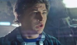 Ready Player One - bande annonce 2 - VF - (2018)
