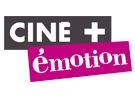 programme tv CINE+ EMOTION