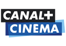 programme tv C+ CINEMA