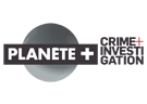 programme tv PLANETE+ CI
