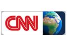 programme tv CNN