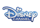 programme tv DISNEY CHANNEL