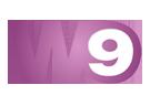 programme tv W9
