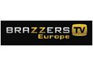 programme tv BRAZZERS TV