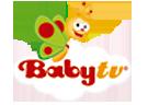 programme tv BABY TV