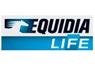 programme tv EQUIDIA LIFE