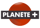 programme tv PLANETE+