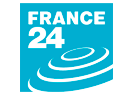 programme tv FRANCE 24 ANGLAIS