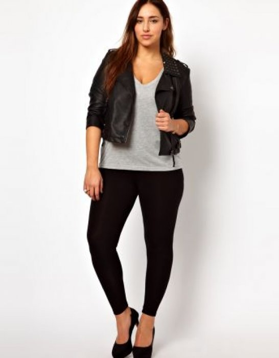 Choisir Le Bon Pantalon Selon Sa Morphologie Sur Orange Tendances Mode