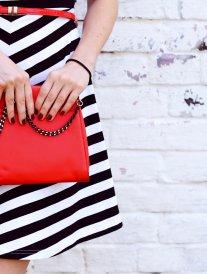 Louer des vêtements de luxe : la nouvelle façon de s'habiller ?