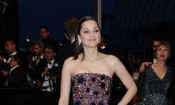 Les + belles robes du Festival de Cannes 2015