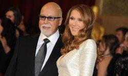 Grand amour : Céline Dion ne veut plus d'homme dans sa vie
