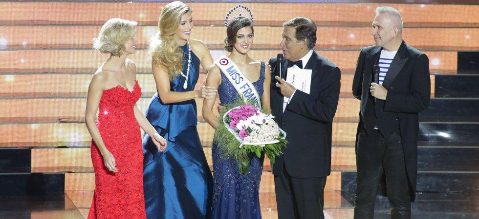 Découvrez qui est Iris Mittenaere, notre Miss France 2016 !