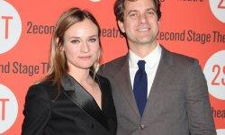 Diane Kruger et Joshua Jackson : c'est fini !