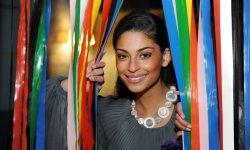 Découvrez Tatiana Silva, la nouvelle Miss météo de TF1