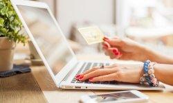 5 bonnes raisons de faire les soldes en ligne