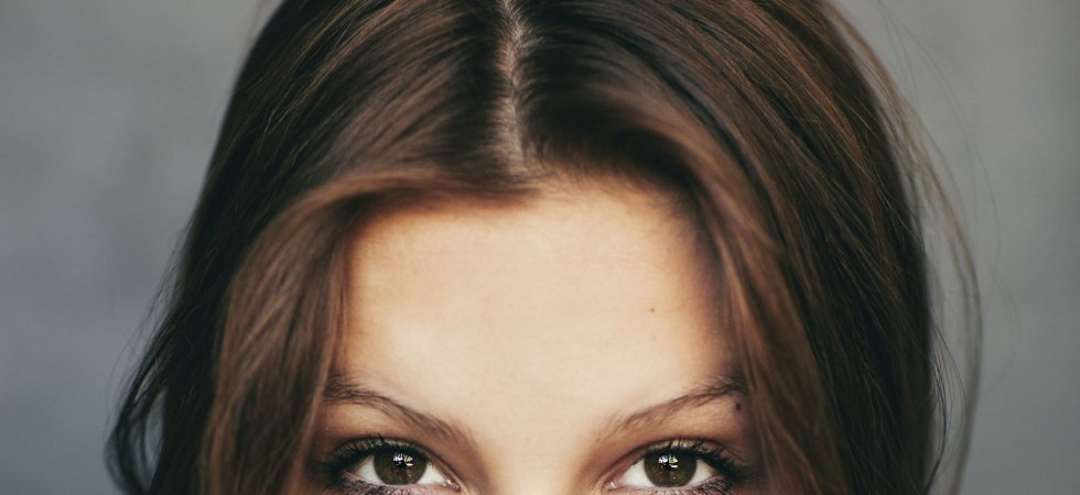 Cheveux : comment entretenir l'éclat de sa couleur ?