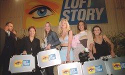 Loft Story : 15 ans déjà ! Que sont-ils devenus ?