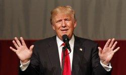 Trump président : ces menaces de stars