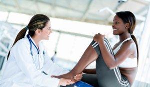10 astuces pour reprendre le sport en douceur