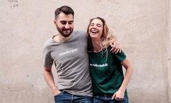 Ba&sh crée un tee-shirt pour soutenir la lutte contre le cancer du sein