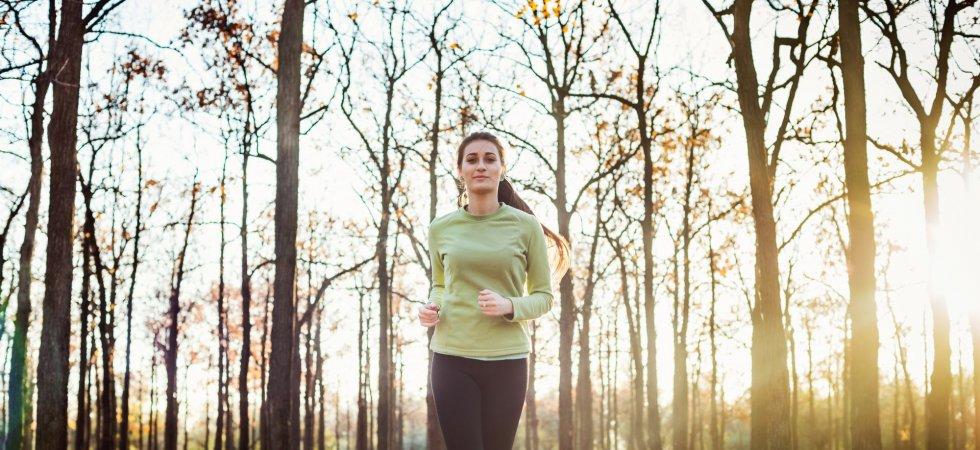 Sport : comment rester motivé en hiver ?