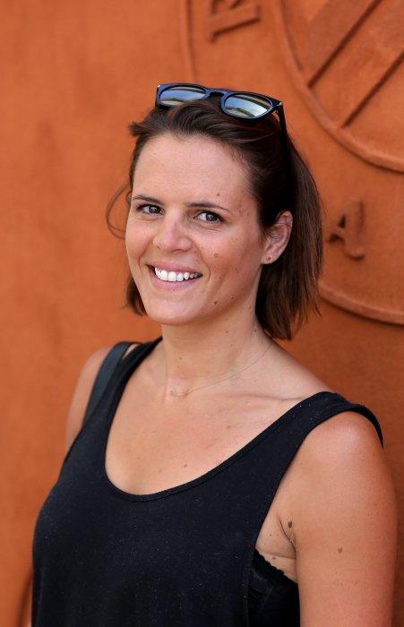 Laure Manaudou : une figure de la natation française