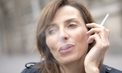 5 méthodes à tester pour arrêter de fumer