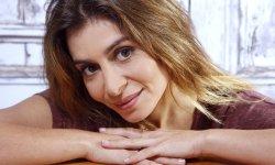 Julie Zenatti : la chanteuse s'est mariée la veille de la Saint-Valentin !