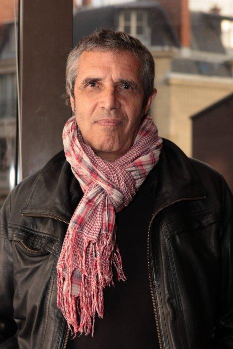 Julien Clerc lors de l\