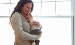 Congé maternité : mode d'emploi
