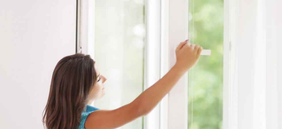 Cinq conseils pour une maison plus saine