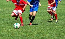 Enfants : quel sport pour quel âge ?