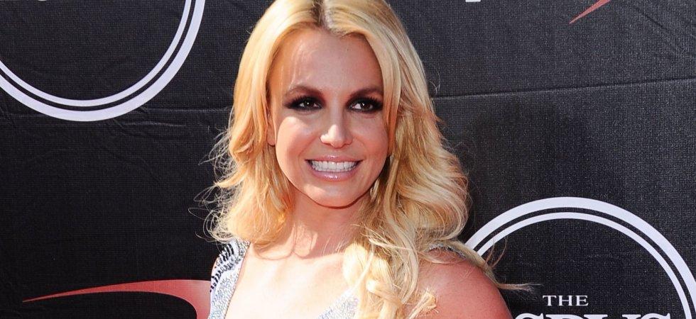 Britney Spears : sous tutelle... à vie ?