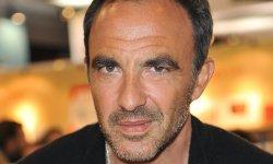 Nikos Aliagas avoue être psychopompe