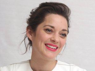 Dix maquillages anti-fatigue à adopter