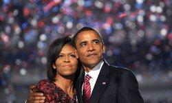 Barack et Michelle Obama : ces raisons qui en font un couple politique à part