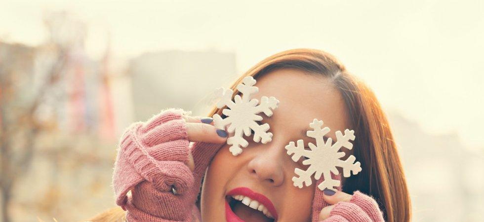 Cinq basiques à avoir dans sa garde-robe hivernale
