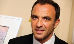 Nikos Aliagas : ses résolutions pour 2016
