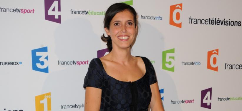 Carole Tolila
