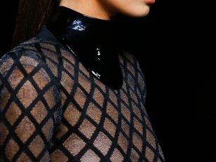 10 coiffures faciles qui en jettent pour les fêtes