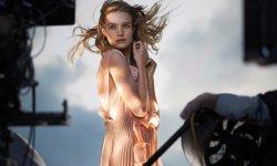 H&M : une collection conçue à partir de déchets ramassés sur les plages