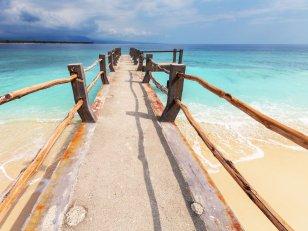 Quelles destinations pour un voyage de noces romantique ?
