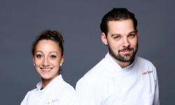 Finale de Top Chef : que sont devenus les vainqueurs ?