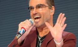 George Michael : 500 conquêtes en 7 ans ?