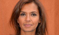 Karine Le Marchand : des revenus mal assumés